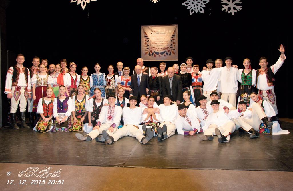 2015_12_12 Vianočné vystúpenie FS Vršatec 264 (1)