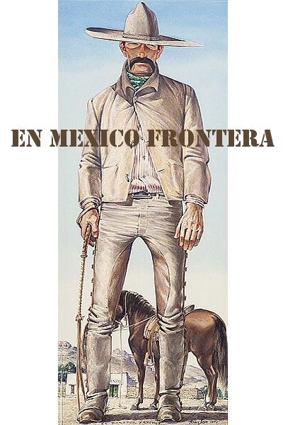 cover_En_Mexico_frontera