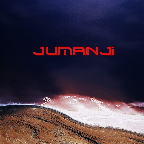 cover_Jumanji