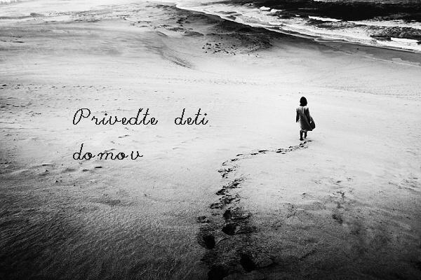 cover_Privedte_deti_domov