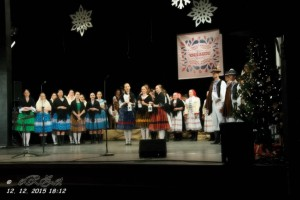 2015_12_12 Vianočné vystúpenie FS Vršatec 033