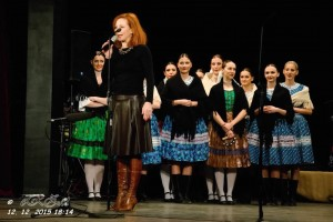 2015_12_12 Vianočné vystúpenie FS Vršatec 035