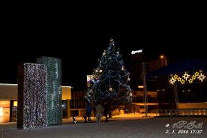 2016.01.02 Večerná Dubnica nad Váhom 006