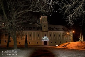 2016.01.02 Večerná Dubnica nad Váhom 017