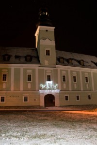 2016.01.02 Večerná Dubnica nad Váhom 020