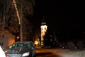 2016.01.02 Večerná Dubnica nad Váhom 022