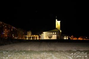 2016.01.02 Večerná Dubnica nad Váhom 026