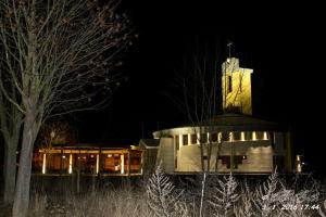 2016.01.02 Večerná Dubnica nad Váhom 027