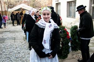 2016_01_17 Pietna spomienka na umrtie Ľ Štúra 028