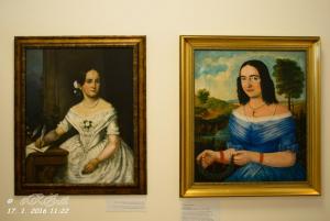 2016_01_17 4 Expozícia SNM v Múzeu Ľ Štúra 005