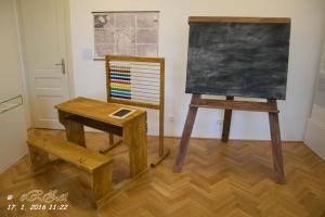 2016_01_17 4 Expozícia SNM v Múzeu Ľ Štúra 006