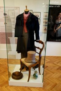 2016_01_17 4 Expozícia SNM v Múzeu Ľ Štúra 012