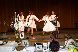 2016_03_16 Veľkonočné tradície, Ilava 002