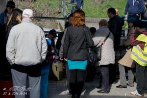 2016_03_27 Veľkonočnou električkou do Tr Teplíc 032