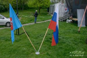 2016 04 23 I Folklórny festival MS na Devíne 002