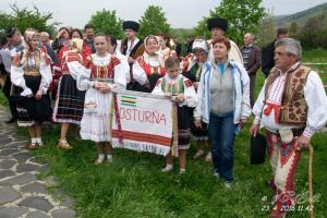2016 04 23 I Folklórny festival MS na Devíne 042