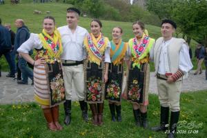 2016 04 23 I Folklórny festival MS na Devíne 070