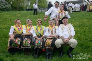 2016 04 23 I Folklórny festival MS na Devíne 071