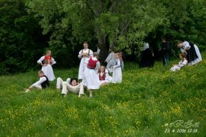 2016 04 23 I Folklórny festival MS na Devíne 079
