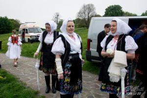 2016 04 23 I Folklórny festival MS na Devíne 080