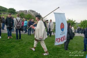 2016 04 23 I Folklórny festival MS na Devíne 006