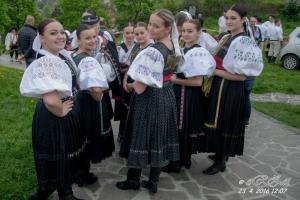 2016 04 23 I Folklórny festival MS na Devíne 068