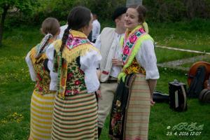 2016 04 23 I Folklórny festival MS na Devíne 069