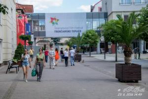 2016 06 23 International Film Festival Trenčianske Teplice 002