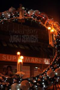2017 12 17 DSC 6673