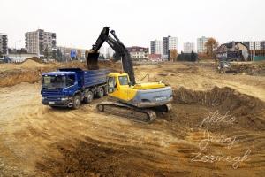 2010 11 03 DSC2524