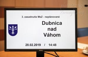 2019 02 21 DSC 3266